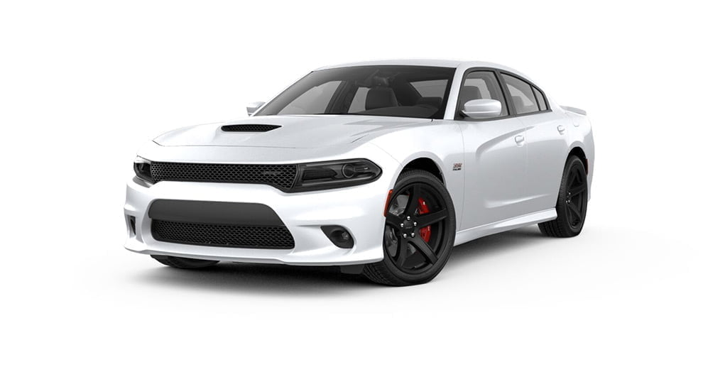 buy 2018 dodge charger srt 392 muscle car official. Black Bedroom Furniture Sets. Home Design Ideas