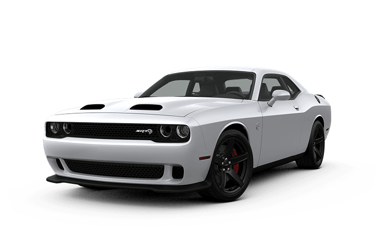 Buy 2019 Dodge Challenger Hellcat | Muscle car | Official