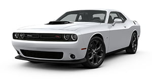 2019 dodge challenger hellcat kaufen muscle car. Black Bedroom Furniture Sets. Home Design Ideas
