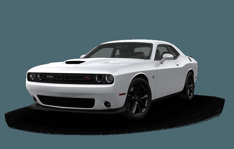 dodge challenger r t scat pack kaufen muscle car offizieller importeur. Black Bedroom Furniture Sets. Home Design Ideas
