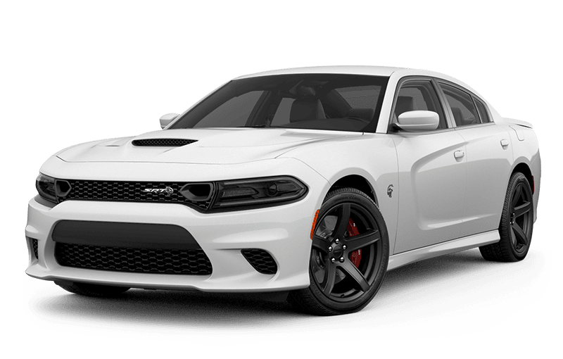 new grille appearance dodge charger hellcat 2019