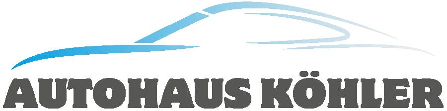 AH Köhler
