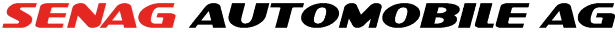 senag
