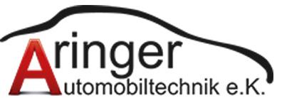 Aringer Automobiltechnik e.K.