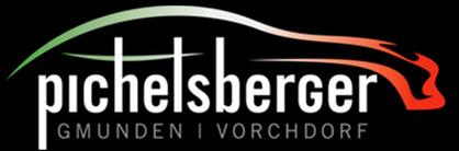 Autohaus Pichelsberger GmbH