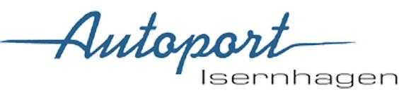 Autoport Isernhagen GmbH
