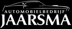 Automobielbedrijf Jaarsma