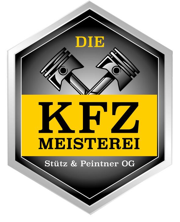 KFZ Meisterei Stütz & Peintner OG