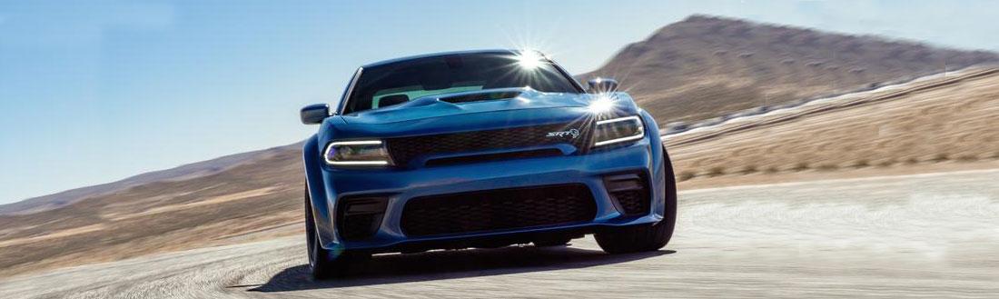 Agt Schedule 2020 Pre order 2020 Charger SRT Hellcat & Scat Pack Widebody | AGT Europe