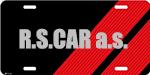 R.S.CAR a.s.