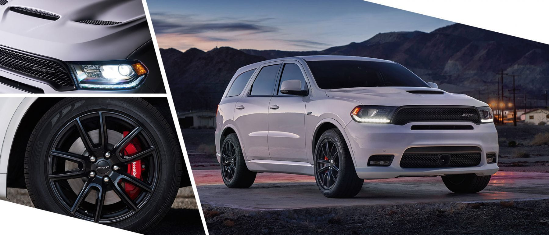 2019-dodge-durango-srt-exterior-white-Agt-Europe