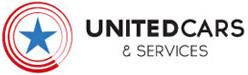 United Cars & Service S.R.O.