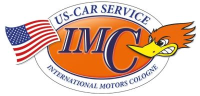 International Motors Cologne